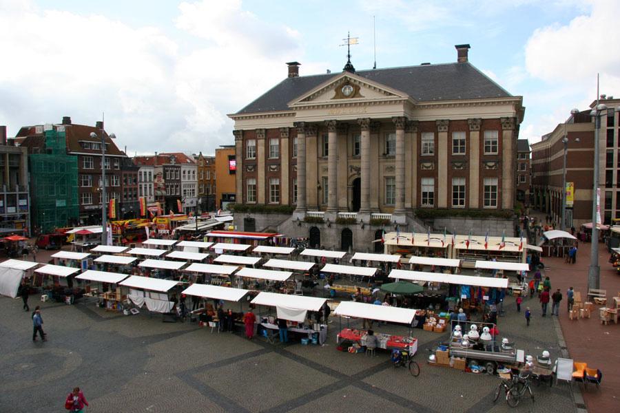 Markt_small