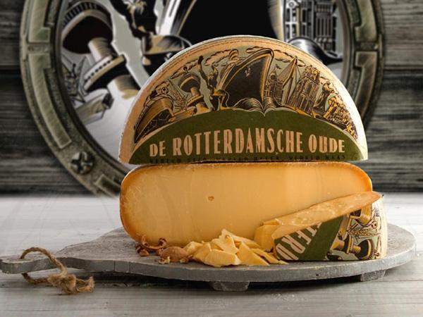 Rotterdamsche_Oude_Kaas600
