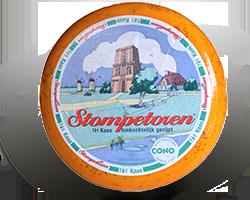 stompetoren-komijn_home