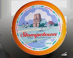 stompetoren_home